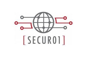 Secur01