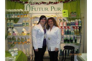 O Futur Pur Inc