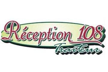 Réception 108
