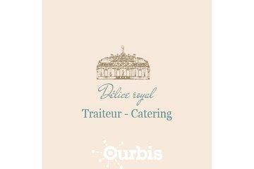 Delice Royal Traiteur