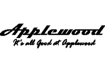 Applewood Nissan Richmond