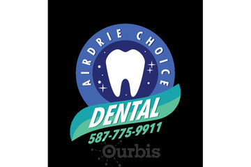 Airdrie Choice Dental in AIRDRIE: airdrie dentist
