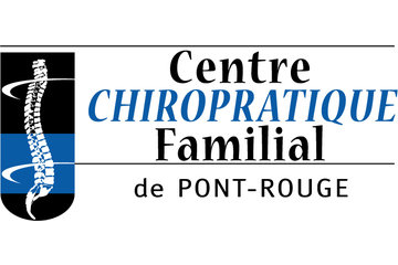 Centre Chiropratique Familial de Pont-Rouge in Pont-Rouge