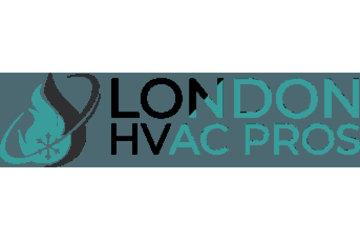 London HVAC Pros