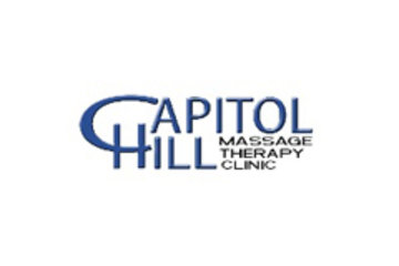 Capitol Hill Massage Therapy Clinic in Burnaby