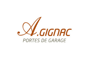 A. Gignac