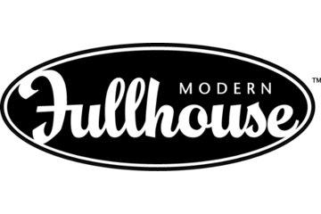 FULLHOUSE Modern
