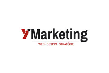 YMarketing Conception