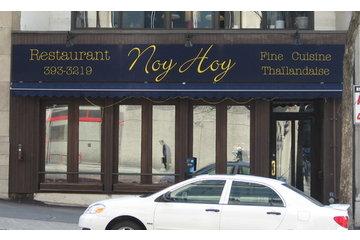 Restaurant Noy Hoy