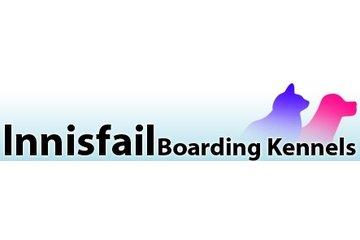 Innisfail Boarding Kennels