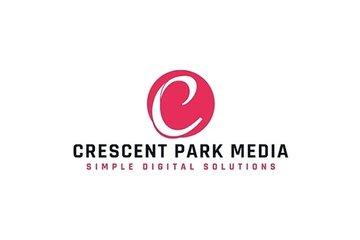 Crescent Park Media
