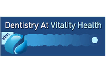 Compleo Dental Implant Treatment Centre