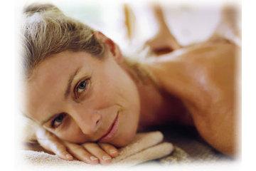 Broadway Wellness Massage & Therapy