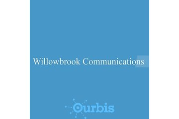 Willowbrook Communications