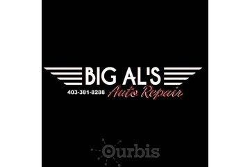 Big Al's Auto Repair