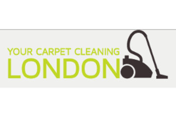 Yourcarpetcleaninglondon.co.uk in OTTAWA