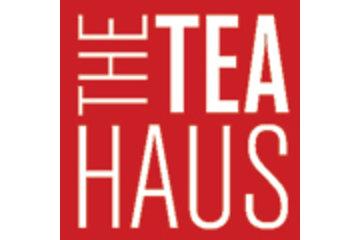 The Tea Haus