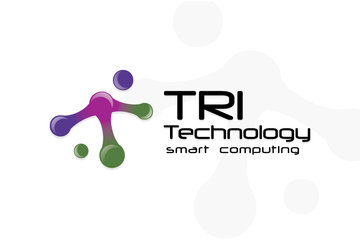 Tri Technology Computer Services Inc.