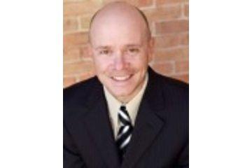 Mortgage Loans Alberta - Jim Black, AMP