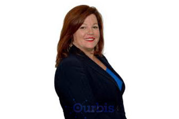 Joy Pike - Simple Reverse Mortgages in MIssissauga: Joy Pike - Owner