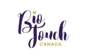 Biotouch Canada Inc