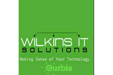 Wilkins IT Solution