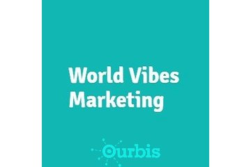 World Vibes Marketing