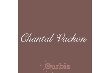 Chantal Vachon Enr