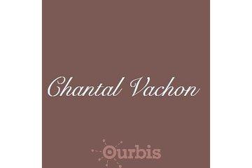 Chantal Vachon Enr
