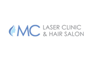 MC Laser Clinic & Hair Salon