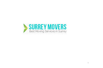 Surrey Movers (Moving Company)
