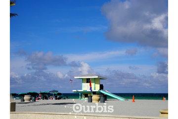 Cruise Holidays | Luxury Travel Boutique à Mississauga: Beach holidays with Cruise Holidays | Luxury Travel Boutique