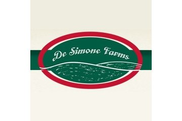 De Simone Farms Ltd
