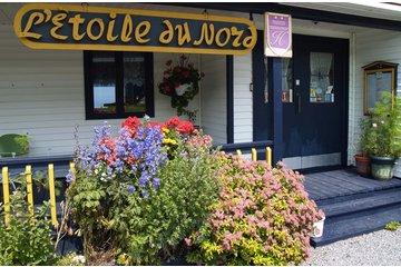 Restaurant-Motel L'Étoile du Nord