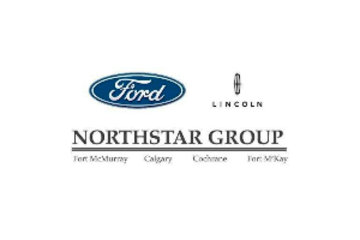 NorthStar Ford Sales Calgary