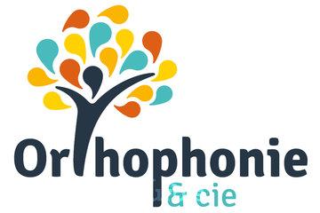Orthophonie et cie