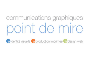 Communications Graphiques Point De Mire