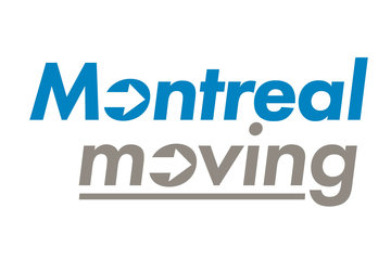 Montreal Moving