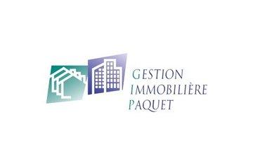 Gestion Immobilière Paquet