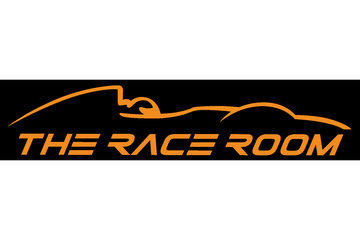 The Race Room à calgary: The Race Room