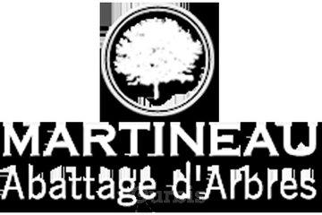 Martineau Abattage d'Arbres