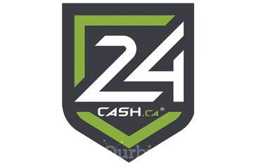 24Cash