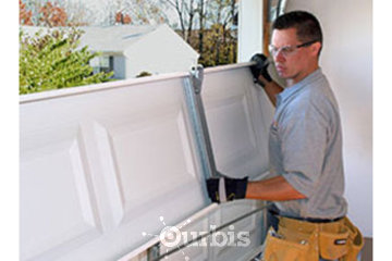 Garage Door Repair Brampton in brampton