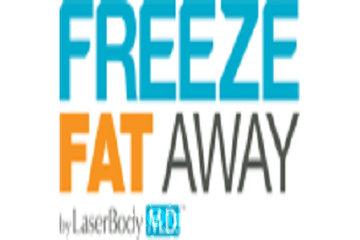 Freeze Fat Away