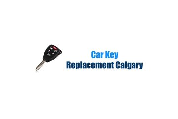 Car Keys Replacement Calgary
