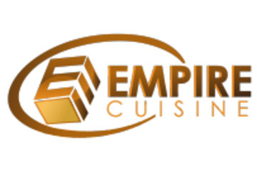 Empire Cuisine