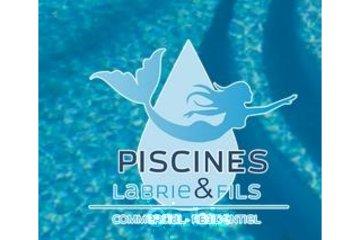 Piscines Labrie Et Fils