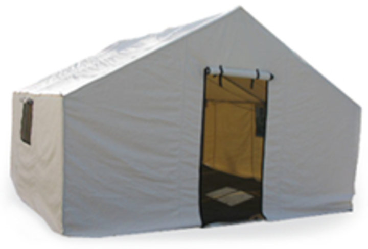 Northwest Shelters in Surrey Whitetail Mountaineer® Canvas Wall Tents  sc 1 st  Ourbis & Northwest Shelters Surrey BC | Ourbis