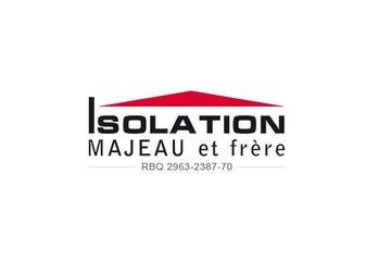 Isolation MF