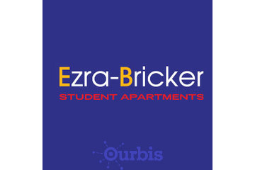 Ezra-Bricker Apartments